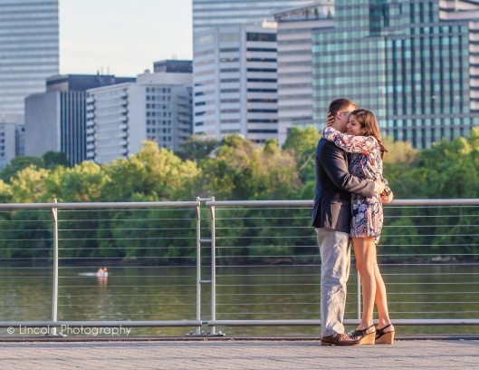 Watermarked - Matt & Kristina Proposal-004