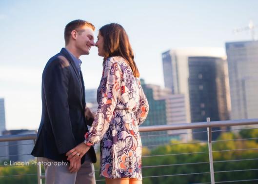 Watermarked - Matt & Kristina Proposal-005