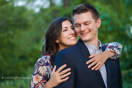 Watermarked - Matt & Kristina Proposal-007