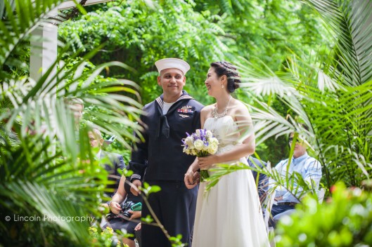 Watermarked - Sun Ah & Victor Wedding-001