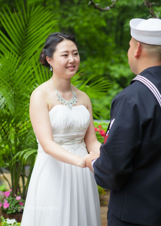 Watermarked - Sun Ah & Victor Wedding-004