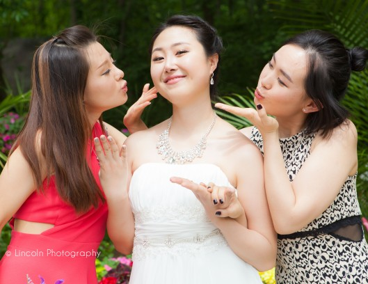 Watermarked - Sun Ah & Victor Wedding-010