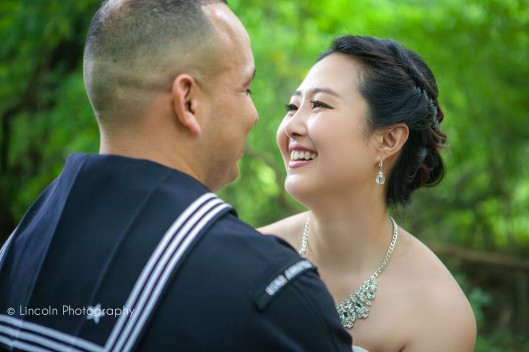 Watermarked - Sun Ah & Victor Wedding-015