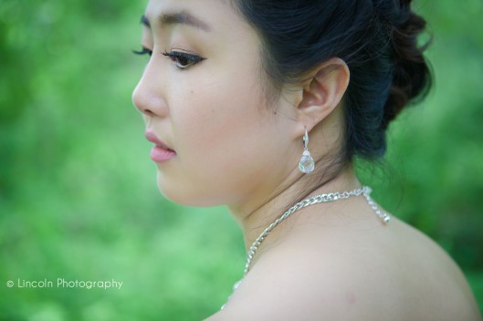 Watermarked - Sun Ah & Victor Wedding-016