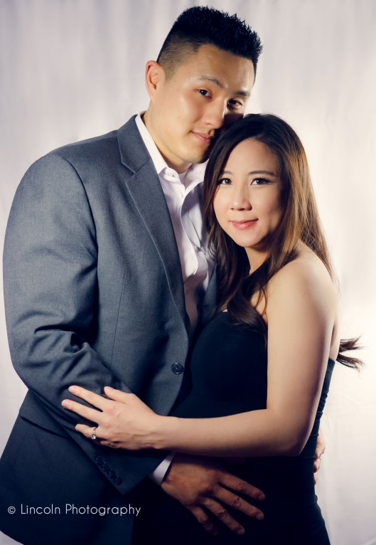 Watermark - Audrey & Steve Lee-001-Edit