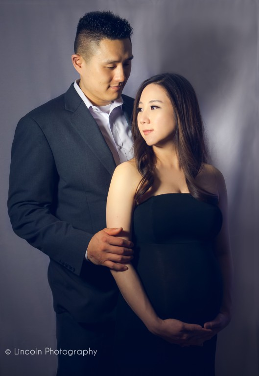 Watermark - Audrey & Steve Lee-004-Edit