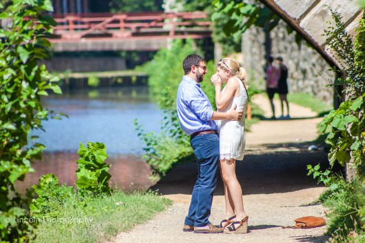 Watermark - Justin & Sophia Proposal-005