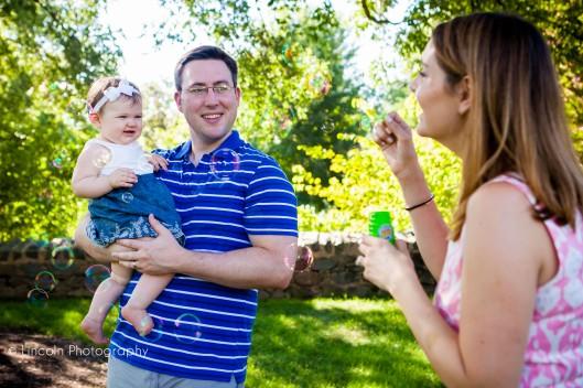 Watermark - Alison Brian & Harper Family-004-Edit
