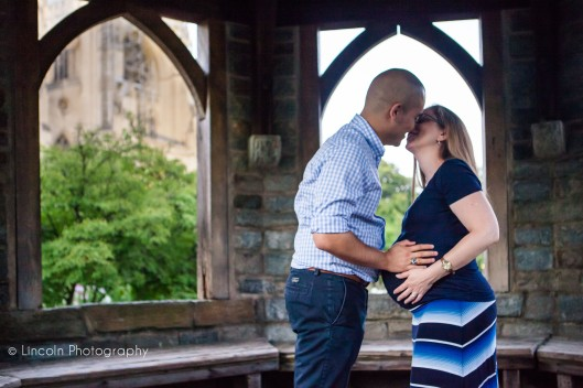 Watermark - Orit & Angelo Maternity-006