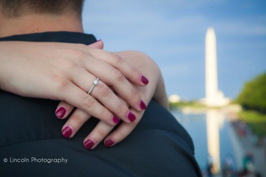 watermark-doug-lauren-proposal-005
