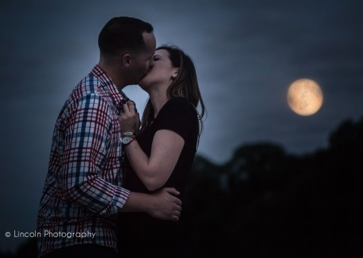 watermark-mike-kay-proposal-010-edit-3