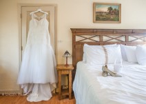 watermark-tineka-alex-wedding-005
