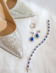 watermark-tineka-alex-wedding-007