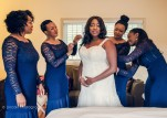 watermark-tineka-alex-wedding-008