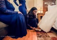 watermark-tineka-alex-wedding-010