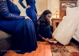 watermark-tineka-alex-wedding-010