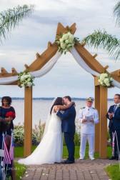 watermark-tineka-alex-wedding-012