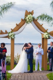 watermark-tineka-alex-wedding-012