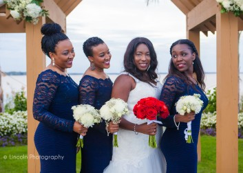 watermark-tineka-alex-wedding-014