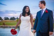 watermark-tineka-alex-wedding-015