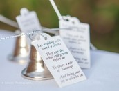 watermark-tineka-alex-wedding-016