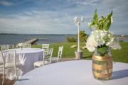 watermark-tineka-alex-wedding-017