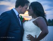 watermark-tineka-alex-wedding-018