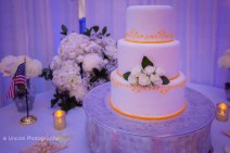 watermark-tineka-alex-wedding-020