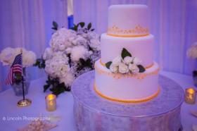 watermark-tineka-alex-wedding-020