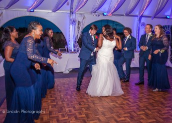watermark-tineka-alex-wedding-021