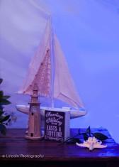 watermark-tineka-alex-wedding-022