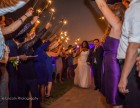 watermark-tineka-alex-wedding-023
