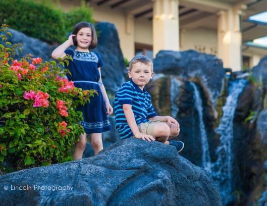 watermarked-neil-colleen-family-in-hawaii-002