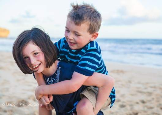 watermarked-neil-colleen-family-in-hawaii-003