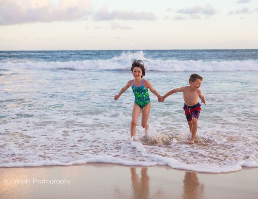 watermarked-neil-colleen-family-in-hawaii-005