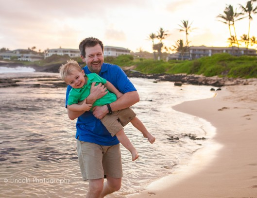 watermarked-neil-colleen-family-in-hawaii-007