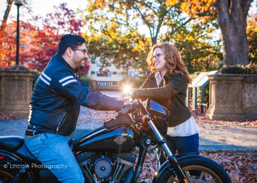 watermarked-alex-adam-engagement-001