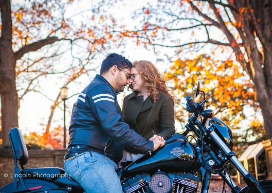 watermarked-alex-adam-engagement-004