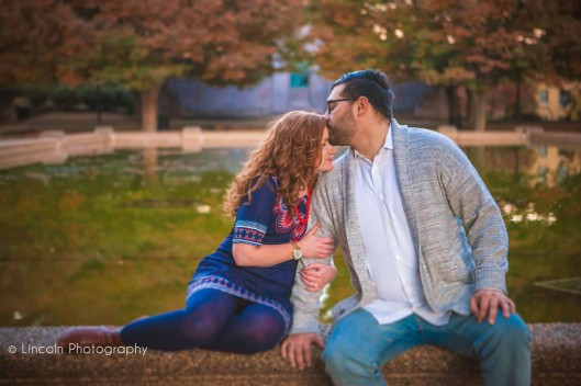 watermarked-alex-adam-engagement-008