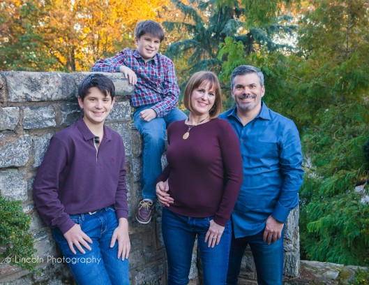 watermarked-ed-lynn-family-001