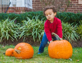 watermarked-lily-jacob-family-090