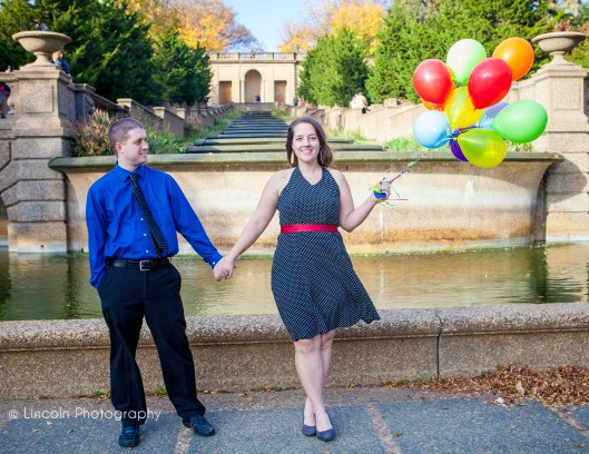 watermarked-molly-kevin-anniversary-001