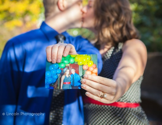 watermarked-molly-kevin-anniversary-002