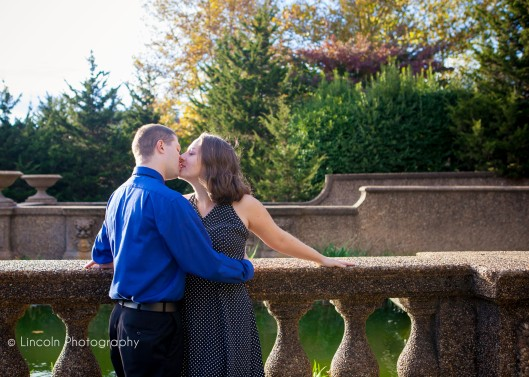 watermarked-molly-kevin-anniversary-004