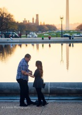 watermarked-tim-perla-proposal-002