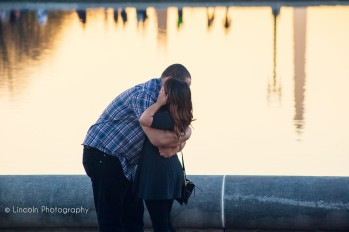 watermarked-tim-perla-proposal-003