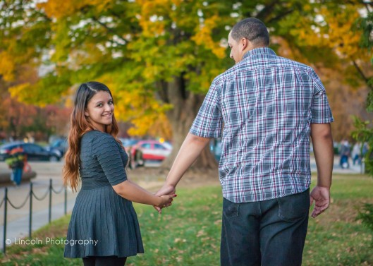 watermarked-tim-perla-proposal-010
