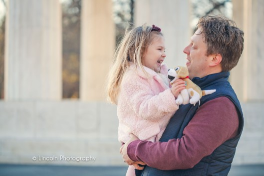 watermark-amanda-jason-family-in-dc-002