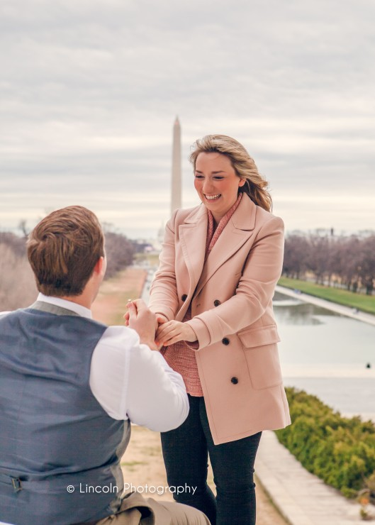 watermark-wesley-leslie-proposal-in-dc-001