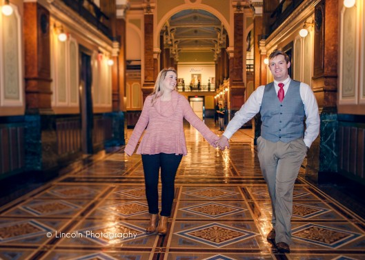 watermark-wesley-leslie-proposal-in-dc-007